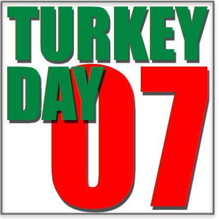 turkeyday07 square design